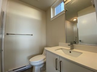 """Photo 12: 502 388 KOOTENAY Street in Vancouver: Hastings Sunrise Condo for sale in """"View 388"""" (Vancouver East)  : MLS®# R2517636"""