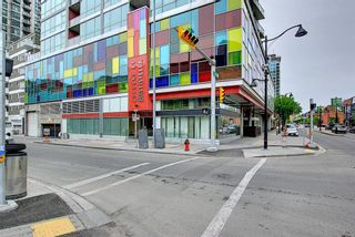 Photo 23: 601 135 13 Avenue SW in Calgary: Beltline Apartment for sale : MLS®# A1118450