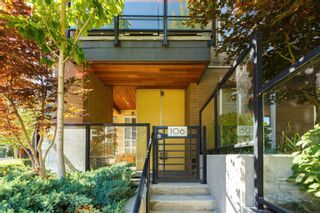 Photo 11: 106 6033 GRAY Avenue in Vancouver: University VW Condo for sale (Vancouver West)  : MLS®# R2617969