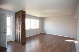 Photo 6: 12923 137 Avenue in Edmonton: Zone 01 House for sale : MLS®# E4254109