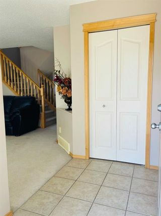 Photo 2: 75 Cranberry Square SE in Calgary: Cranston Detached for sale : MLS®# A1138183