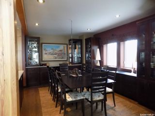 Photo 15: 42 Jackfish Lake Crescent in Jackfish Lake: Residential for sale : MLS®# SK848965
