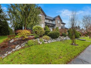 Photo 2: 22015 44 Avenue in Langley: Murrayville House for sale : MLS®# R2540238