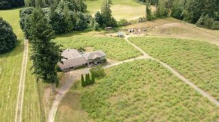 Photo 23: 1550 Robson Lane in Cobble Hill: Du Cowichan Bay House for sale (Duncan)  : MLS®# 785923