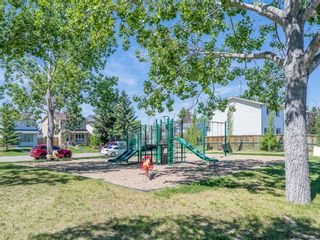 Photo 25: 45 Aberdare Road NE in Calgary: Abbeydale Detached for sale : MLS®# A1110096