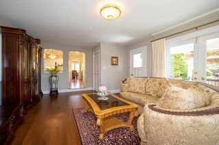 Photo 15: 6991 WILTSHIRE Street in Vancouver: South Granville House for sale (Vancouver West)  : MLS®# R2573386