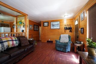 Photo 3: 23040 PTH 26 Highway in Poplar Point: House for sale : MLS®# 202115204
