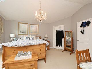 Photo 11: 6452 Birchview Way in SOOKE: Sk Sunriver House for sale (Sooke)  : MLS®# 817231