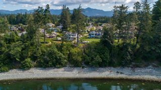Photo 62: 7212 Austins Pl in : Sk Whiffin Spit House for sale (Sooke)  : MLS®# 851445