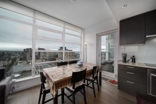 Photo 9: 1002 2550 SPRUCE Street in Vancouver: Fairview VW Condo for sale (Vancouver West)  : MLS®# R2540208