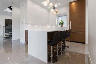 Photo 11: 2620 ADANAC Street in Vancouver: Renfrew VE House for sale (Vancouver East)  : MLS®# R2584945