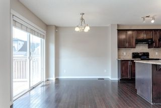 Photo 7: 178 Morningside Circle SW: Airdrie Detached for sale : MLS®# A1127852