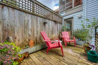 Photo 4: 2321 YEW Street in Vancouver: Kitsilano House for sale (Vancouver West)  : MLS®# R2578064
