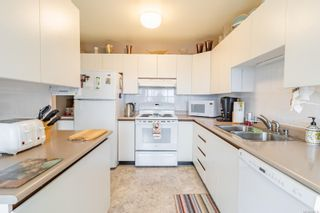 Photo 4: 981 Highview Terr in : Na South Nanaimo Row/Townhouse for sale (Nanaimo)  : MLS®# 884715