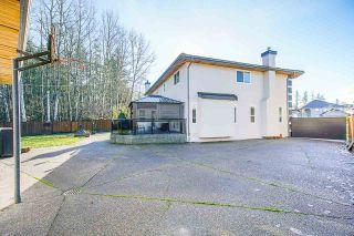 "Photo 32: 13357 59 Avenue in Surrey: Panorama Ridge House for sale in ""PANORAMA RIDGE"" : MLS®# R2536099"