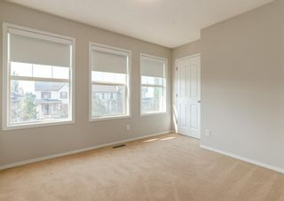 Photo 20: 104 Prestwick Drive SE in Calgary: McKenzie Towne Detached for sale : MLS®# A1127955