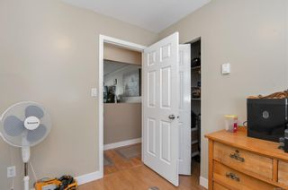 Photo 21: 2756 Apple Dr in : CR Willow Point House for sale (Campbell River)  : MLS®# 879370