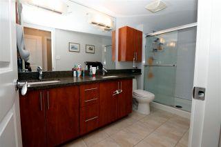"""Photo 8: 605 288 UNGLESS Way in Port Moody: North Shore Pt Moody Condo for sale in """"THE CRESCENDO"""" : MLS®# R2593070"""
