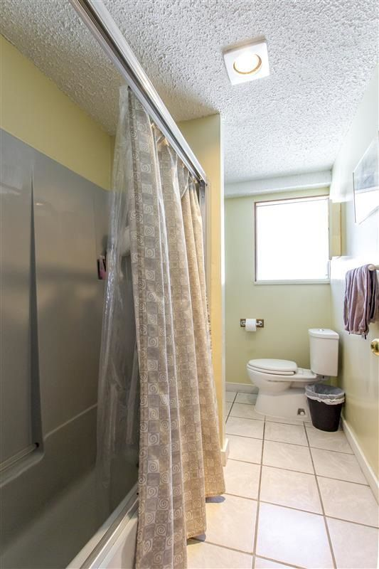 Photo 11: Photos: 5156 ABERDEEN Street in Vancouver: Collingwood VE House for sale (Vancouver East)  : MLS®# R2303162