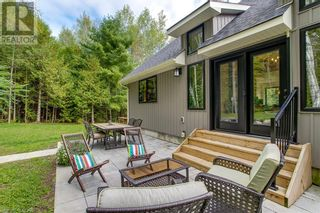Photo 35: 52 AUTUMN Road in Warkworth: House for sale : MLS®# 40171100