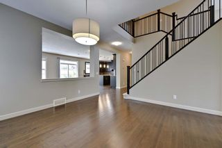 Photo 10: 22 PANATELLA Heights NW in Calgary: Panorama Hills Detached for sale : MLS®# C4198079