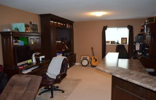 """Photo 14: 36527 LESTER PEARSON Way in Abbotsford: Abbotsford East House for sale in """"Auguston"""" : MLS®# R2075986"""