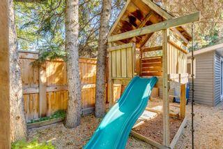 Photo 49: 7311 11 Street SW in Calgary: Kelvin Grove Detached for sale : MLS®# A1049038