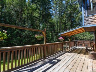 Photo 38: 3875 Dohm Rd in BLACK CREEK: CV Merville Black Creek House for sale (Comox Valley)  : MLS®# 791992