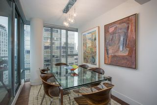 """Photo 7: 1902 930 CAMBIE Street in Vancouver: Yaletown Condo for sale in """"Pacific Place Landmark II"""" (Vancouver West)  : MLS®# R2361842"""