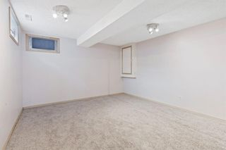 Photo 20: 427 34 Avenue NE in Calgary: Highland Park Detached for sale : MLS®# A1145247
