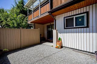 Photo 28: 274 MARINER Way in Coquitlam: Coquitlam East House for sale : MLS®# R2606879