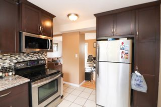 Photo 6: 13406 41 Street in Edmonton: Zone 35 Townhouse for sale : MLS®# E4248400