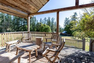 Photo 42: 230 Smith Rd in : GI Salt Spring House for sale (Gulf Islands)  : MLS®# 851563