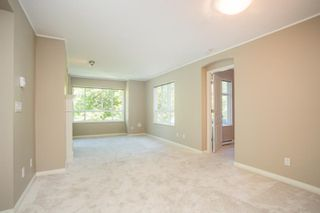 """Photo 8: 301 333 E 1ST Street in North Vancouver: Lower Lonsdale Condo for sale in """"Vista West"""" : MLS®# R2587736"""