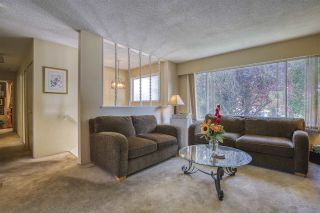 Photo 10: 15815 THRIFT Avenue: White Rock House for sale (South Surrey White Rock)  : MLS®# R2480910