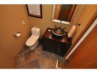 Photo 9: 67 BISHOP'S Lane in WINNIPEG: Charleswood Residential for sale (South Winnipeg)  : MLS®# 1218308