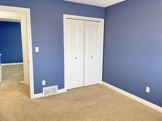 Photo 27: 6103 STINSON Way in Edmonton: Zone 14 House for sale : MLS®# E4245235