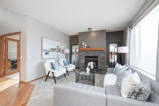 Photo 7: 204 Sienna Heights Hill SW in Calgary: Signal Hill Detached for sale : MLS®# A1074296