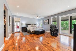 Photo 40: 542069 Range Road 195: Rural Lamont County House for sale : MLS®# E4262796