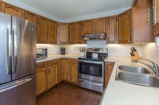 Photo 8: 421 Big Springs Drive SE: Airdrie Detached for sale : MLS®# A1099783