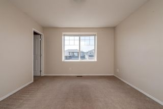 Photo 20: 122 Luxstone Road SW: Airdrie Detached for sale : MLS®# A1129612