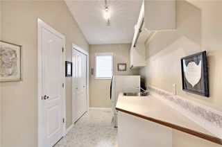 Photo 18: 110 HAMPTONS Drive NW in Calgary: Hamptons Detached for sale : MLS®# A1058895