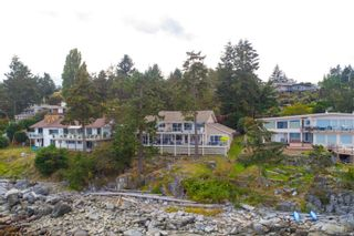 Photo 43: 3671 Dolphin Dr in : PQ Nanoose House for sale (Parksville/Qualicum)  : MLS®# 871132