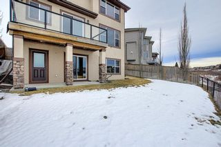 Photo 41: 37 Sage Hill Landing NW in Calgary: Sage Hill Detached for sale : MLS®# A1061545