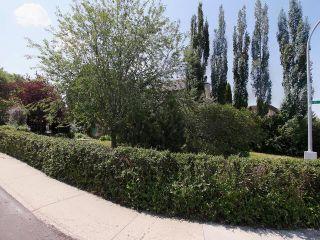 Photo 30: 6503 12 Avenue NW in Edmonton: Zone 29 House Half Duplex for sale : MLS®# E4254450