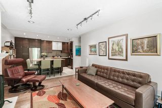"""Photo 12: 311 1405 W 15TH Avenue in Vancouver: Fairview VW Condo for sale in """"Landmark Gardens"""" (Vancouver West)  : MLS®# R2622148"""