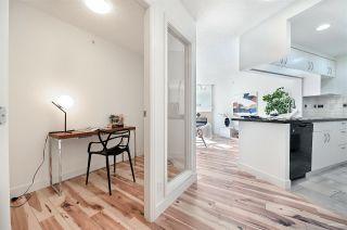 "Photo 11: 1105 189 DAVIE Street in Vancouver: Yaletown Condo for sale in ""AQUARIUS III"" (Vancouver West)  : MLS®# R2455444"