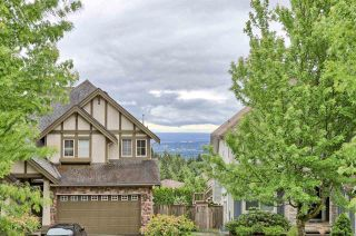 Photo 3: 119 MAPLE Drive in Port Moody: Heritage Woods PM House for sale : MLS®# R2589677