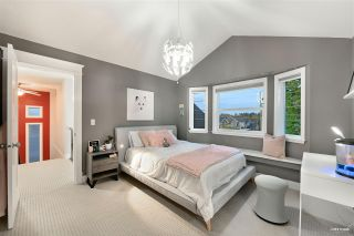 """Photo 29: 2643 164 Street in Surrey: Grandview Surrey House for sale in """"MORGAN HEIGHTS"""" (South Surrey White Rock)  : MLS®# R2511494"""