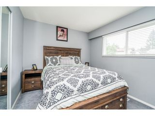 Photo 23: 2316 BEVAN Crescent in Abbotsford: Abbotsford West House for sale : MLS®# R2494415